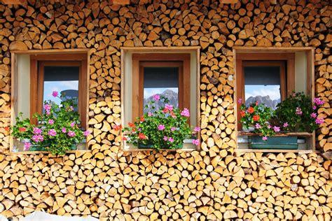 Holz Vor Der Hütte Bilder by Bild Quot Holz Vor Der H 252 Ttn Quot Zu Hotel Rossalm In Brixen