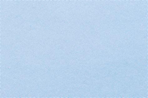canvas background blue canvas background photo free