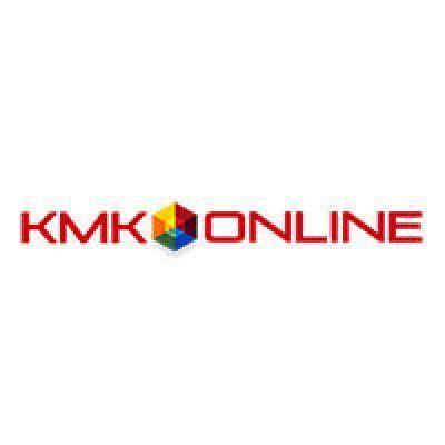 job design online indonesia startup jobs with kmk online indonesia