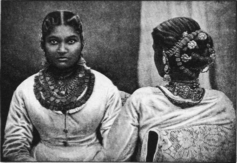 70th century hairstyle the secret museum of mankind 183 volume three 183 asia 183 page 138