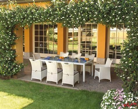 arredo giardino rimini arredamento esterno rimini dragtime for