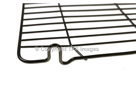 Wire Cake Cooling Rack by Small Cooling Rack Cake Cooling Rack Wire Cooling Rack
