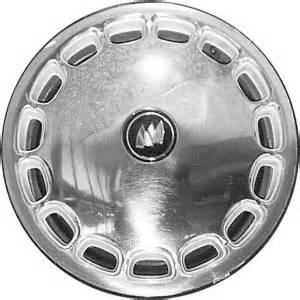 Buick Lesabre Hubcaps Buick Lesabre Hubcaps Wheelcovers Wheel Covers Hub Caps