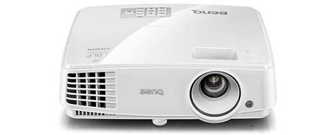 Proyektor Benq Mx528 benq dlp projector mx528 price review and buy in dubai abu dhabi and rest of united arab
