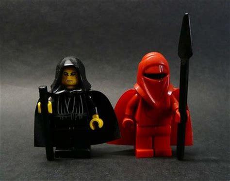 Bootleg Lego Starwars Darth Sidious darth sidious lego wars wiki fandom powered by wikia