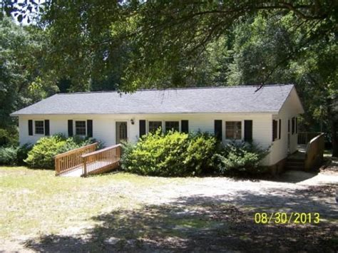 pageland south carolina reo homes foreclosures in