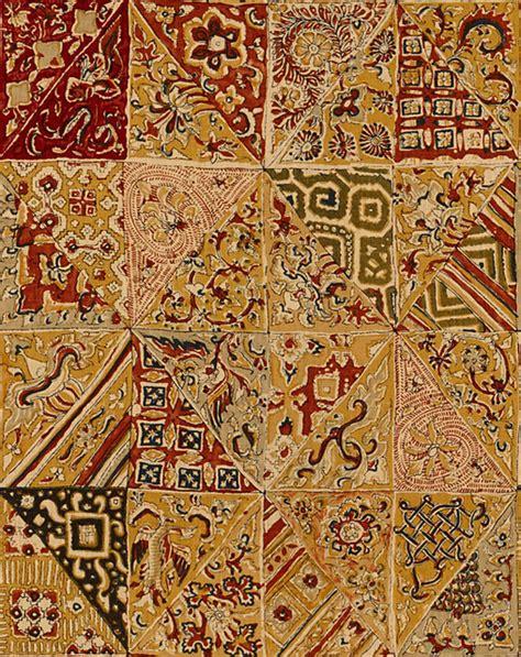 jofa fabric indian blocks 2013139 495