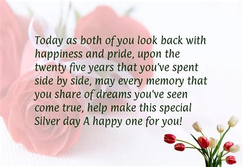 Th  Ee  Wedding Ee    Ee  Anniversary Ee   Quotes Funny Quotesgram