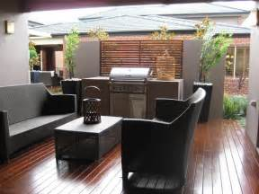 bbq area outdoor living bbq stands outdoor flair australia hipages com au