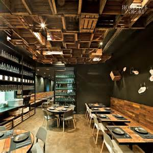 uncategorized breathtaking small restaurant furniture ideas with simple yet
