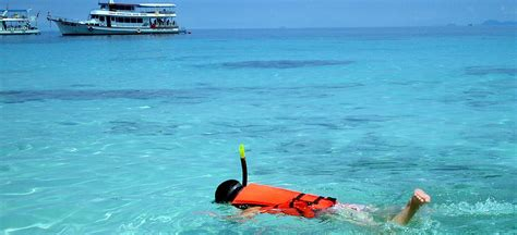 speed boat willie racha island tour speedboat tour price by luxury boat trip