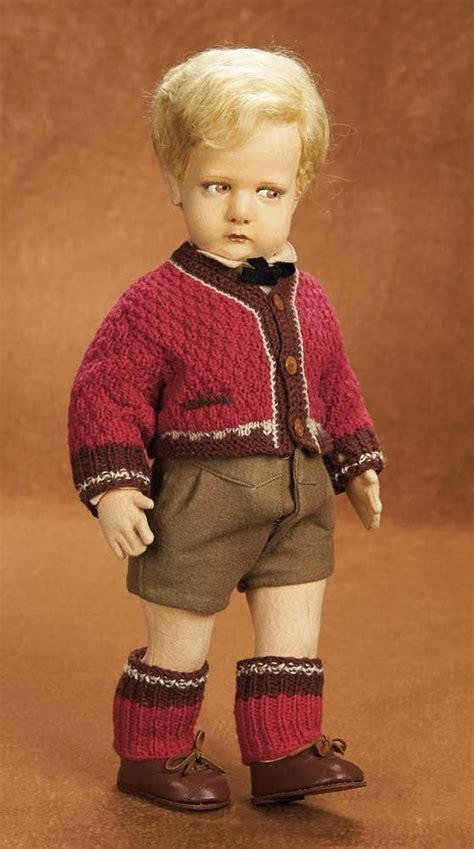 lenci boy doll 492 best images about lenci dolls on
