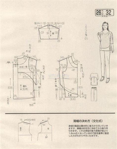 pattern drafting magazine 1522 best patrones images on pinterest sewing patterns
