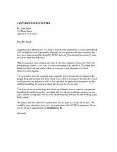 consultation letter template letter of recommendation