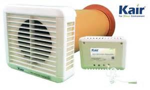 heat exchanger extractor fan bathroom yfekpilvruaqsqmnt ventilator user guide