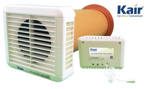 bedroom ventilation systems txundnckykpkoknc ventilator user guide