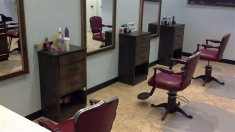salon station layout custom made salon stations by jho studios llc custommade com