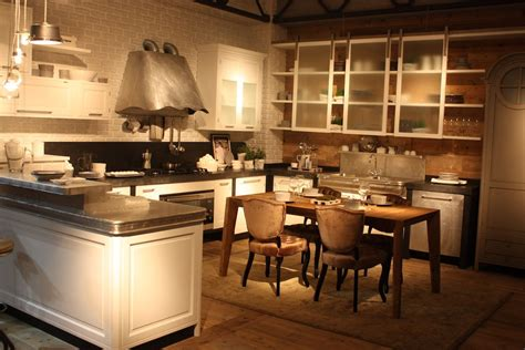 design elements in kitchen must have elements for a dream kitchen