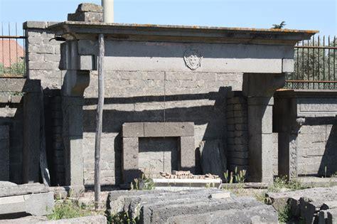camini antichi in pietra camini antichi in pietra viterbo antichit 224 poleggi ginevra