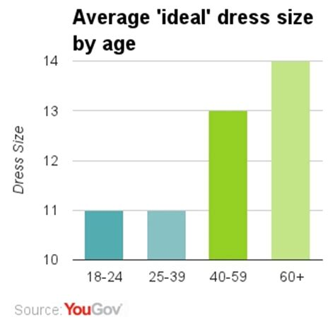 average shoe size for 7 yr average shoe size for 9 yr 28 images average shoe size