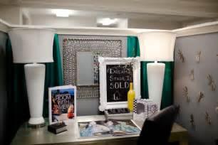 Decorated cubicle pictures joy studio design gallery best design