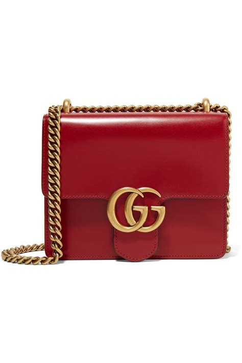 Gc Marmont Shoulder Mini 229 best images about venus whispers of and gold on