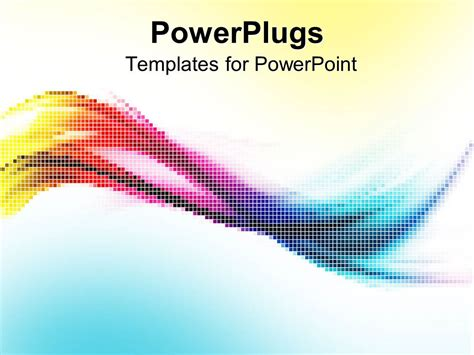 power plugs powerpoint templates 27 images of power plugs for powerpoint template