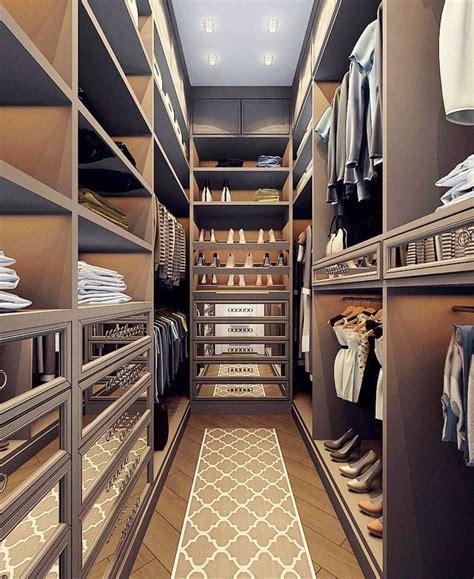 schmaler wandschrank walk in closet idea excellent walk in closet designs for