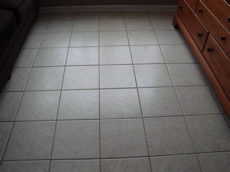 flooring a comparison of the most popular types of floor