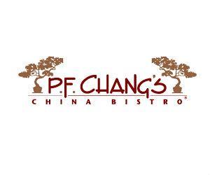 Pf Changs Sweepstakes - pf changs bogo free coupon printable coupons
