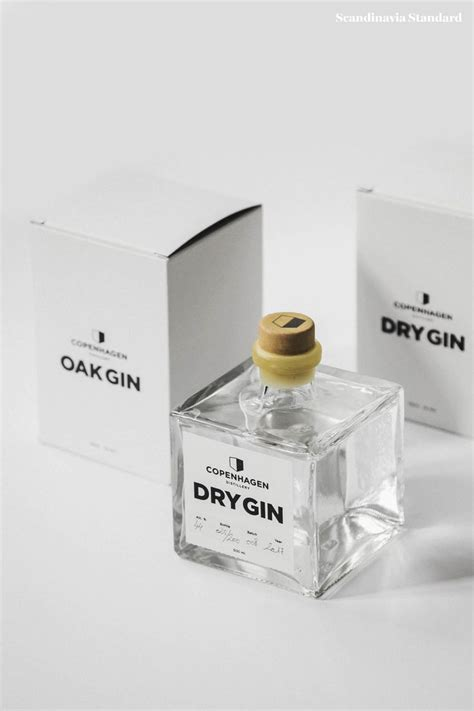 packing minimalist 54 best scandi design minimalist packaging images on