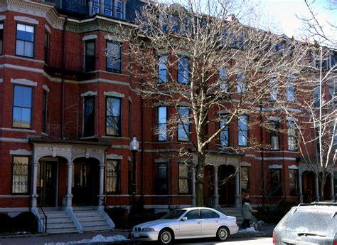 boston appartment apartment hunting boston best home design 2018