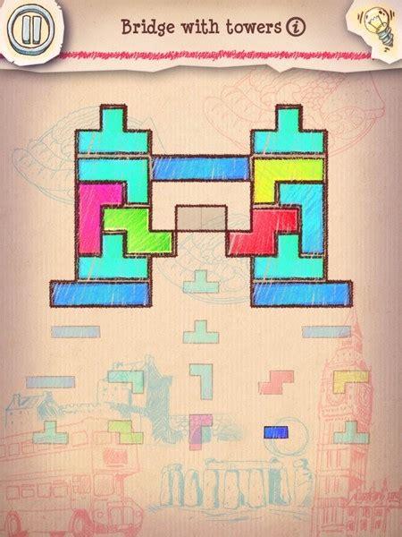 doodle puzzle cheats doodle fit 2 answers solutions uk 11 20 modojo