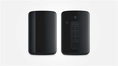 Mac Launches by New Mac Pro Launches Tomorrow Starts At 2 999