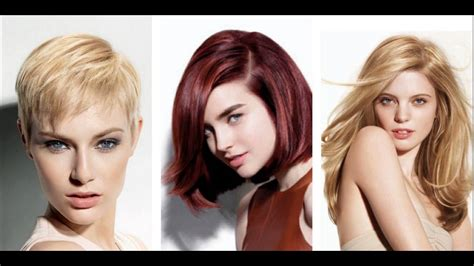 best hair color for thin hair best hair color ideas for thin hair or hair