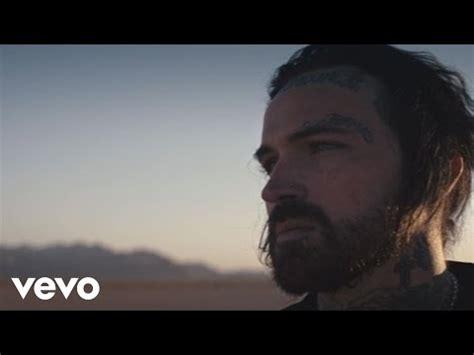 row your boat yelawolf lyrics yelawolf row your boat music video