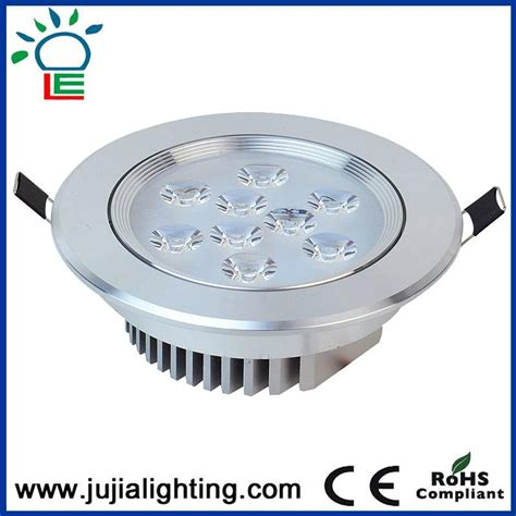 Led Ceiling Lights Price 2016 Low Price 7w Led Ceiling Light Light With Ce Rohs Ju 5010 Jujia China