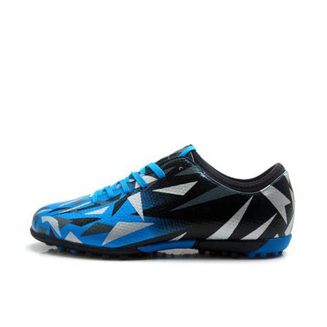 indoor football turf shoes tiebao a76516 professional indoor football boots turf