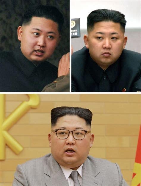kim jong un biography facts 11 strange facts about kim jong un cetusnews