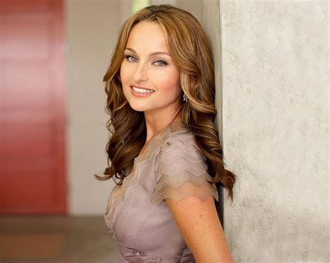 hot giada de laurentiis giada de laurentiis biography and photos girls idols