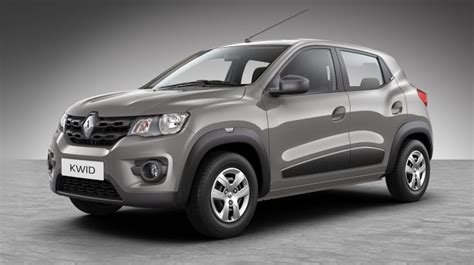 renault kwid colour renault kwid 2018 couleurs colors