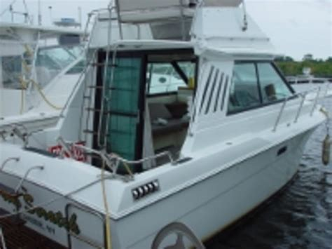 mastercraft boats rochester ny raft new and used boats for sale in new york