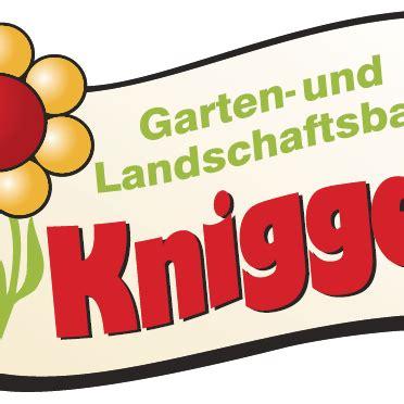 Garten Landschaftsbau Eschwege by Garten Und Landschaftsbau Sascha Knigge Home