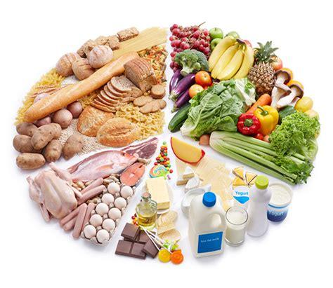 alimenti per capelli capelli ecco 10 alimenti che li rendono pi 249 forti e sani