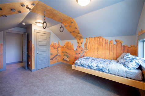 eclectic kids room interior designs decorating ideas