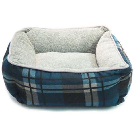 walmart dog beds small comfortable dog bed by creative pe walmart com