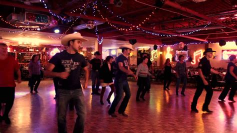 bringing down the house bring down the house line dance mag