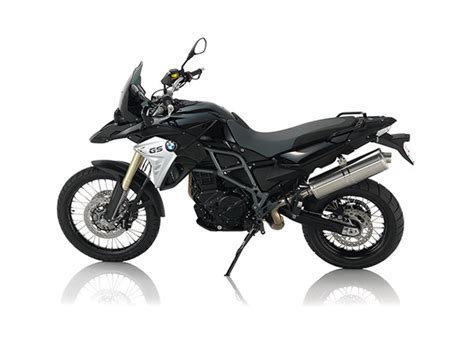 bmw f 800 gs 2016 adventure review specs