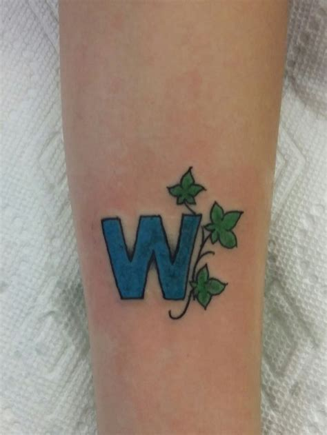 cubs tattoo best 25 cubs ideas on go cubs go