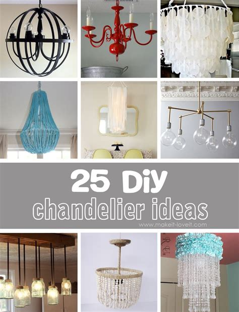 diy bedroom chandelier ideas best 25 chandelier ideas ideas on pinterest chandeliers